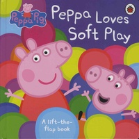 Peppa Loves Soft Play - A lift-the-flap book.pdf