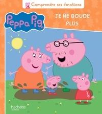 Neville Astley et Mark Baker - Peppa Pig  : Je ne boude plus.