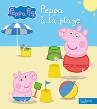 Peppa Pig - Neville Astley |