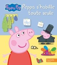 Goodtastepolice.fr Peppa Pig Image