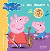 Peppa Pig - Les instruments.pdf