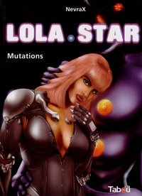 Lola star N° 2.pdf