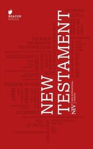 New International Version - NIV New Testament.