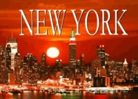 New York - Ein Bildband.