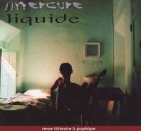 Gianfranco Botto et Roberta Bruno - Mercure liquide N° 1, septembre 2004 : .