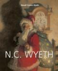 Newell Convers Wyeth - Newell Convers Wyeth.