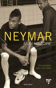 Neymar, mon histoire - Conversation avec mon père.pdf