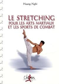 Le stretching pour les arts martiaux et les sports de combat.pdf