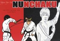 Histoiresdenlire.be Nunchaku - Techniques de combat Image