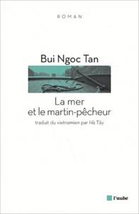 La mer et le martin-pêcheur.pdf