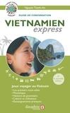 Nguyen Thành An - Vietnamien Express.