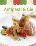 NGV - Antipasti & Cie.