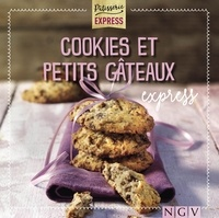 Livre audio suédois téléchargement gratuit Cookies et petits gâteaux express par NGV in French FB2