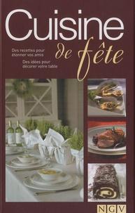 Cuisine de fête.pdf