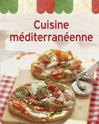 Cuisine méditerranéenne -  NGV   Showmesound.org