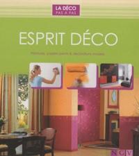 Corridashivernales.be Esprit déco - Peintures, papiers peints & décorations murales Image