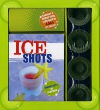 Ice Shots - Renversants de fraîcheur.pdf