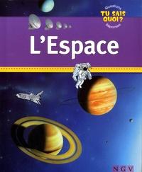 NGV - L'Espace.