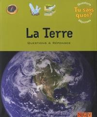 La Terre.pdf