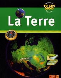 NGV - La Terre.