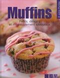NGV - Muffins.