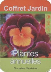 Plantes annuelles - 50 cartes illustrées.pdf