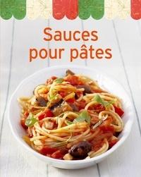 Deedr.fr Sauces pour pâtes Image