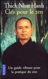 Nhat-Hanh Thich - .