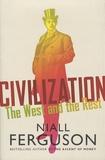 Niall Ferguson - Civilization.