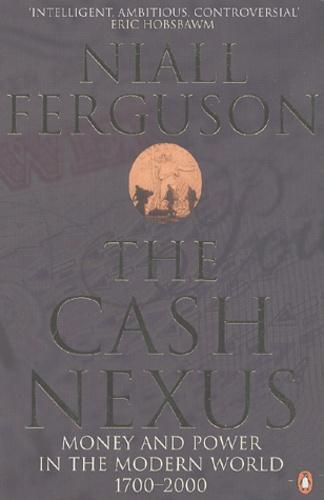 Niall Ferguson - .