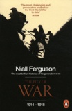 Niall Ferguson - The Pity of War.