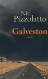 Nic Pizzolatto - Galveston.