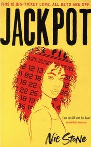 Jackpot.pdf