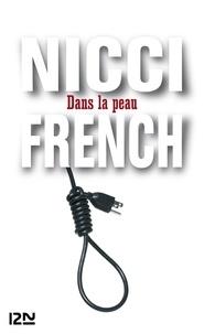 Nicci French - Dans la peau.