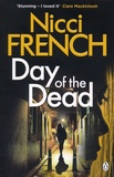 Nicci French - Day of the Dead.
