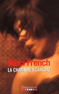Nicci French - .