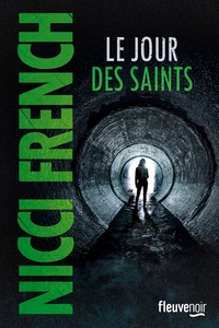 Nicci French - Le jour des Saints.