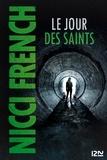 Nicci French - Le jour des Saints.