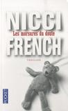 Nicci French - Les morsures du doute.