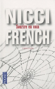 Nicci French - Sourire en coin.