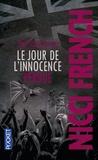 Nicci French - Terrible jeudi - Le jour de l'innocence perdue.