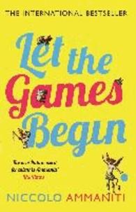 Let the Games Begin.pdf