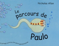 Le parcours de Paulo.pdf
