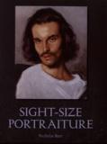 Nicholas Beer - Sight-Size Portraiture.