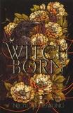 Nicholas Bowling - Witchborn.