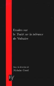 Etudes sur le traité sur la tolérance de Voltaire.pdf