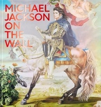 Michael Jackson- On the wall - Nicholas Cullinan |