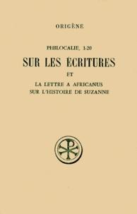 Nicholas de Lange et Marguerite Harl - .