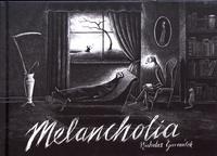 Openwetlab.it Melancholia Image