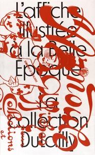 Nicholas-Henri Zmelty - L'affiche illustrée à la Belle Epoque - La collection Dutailly.